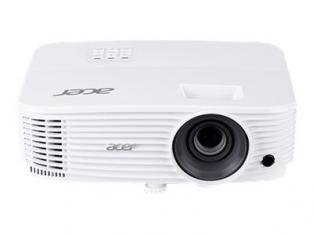 Proyector ACER P1350WB