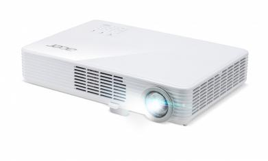 Proyector ACER PD1320Wi