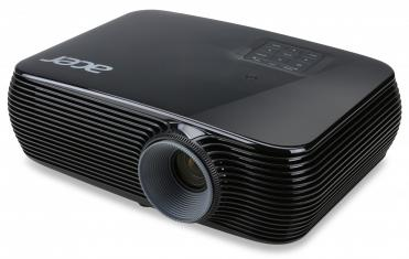 Proyector ACER X1226H