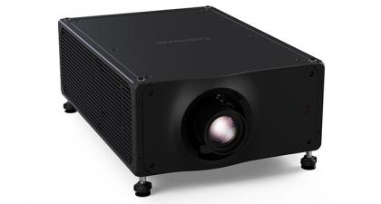 Proyector Laser CHRISTIE CRIMSON HD31