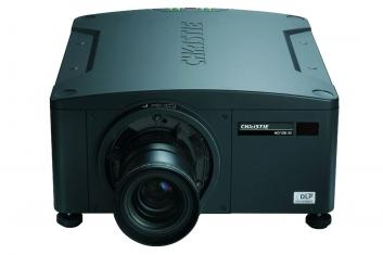 Proyector CHRISTIE HD10K-M