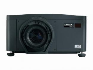 Proyector CHRISTIE HD14K-M
