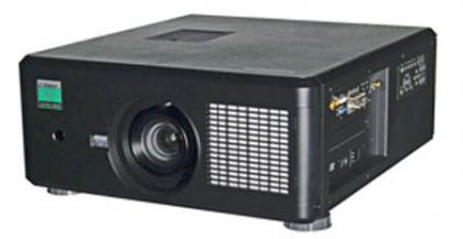 Proiettore DIGITAL PROJECTION E-VISION 1080P 8000