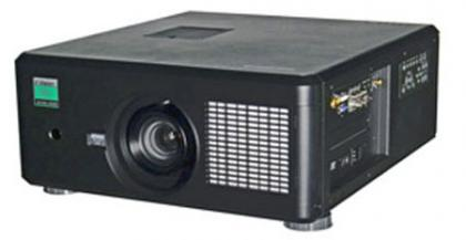 Proiettore DIGITAL PROJECTION E-VISION WUXGA 8000