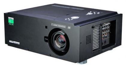Proiettore DIGITAL PROJECTION E-VISION XGA 7000