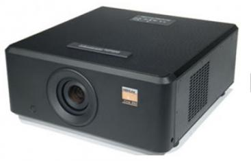 Proiettore DIGITAL PROJECTION HIGHLITE 1080P 335 3D HB