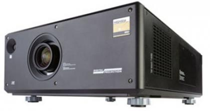 Proiettore DIGITAL PROJECTION HIGHLITE 1080P 660