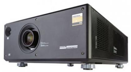 Proiettore DIGITAL PROJECTION HIGHLITE WUXGA 660 3D