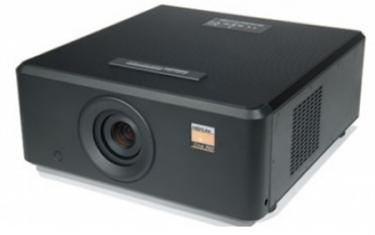 Proiettore DIGITAL PROJECTION M-VISION 1080P CINE 230 HC