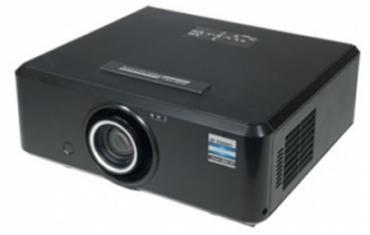 Proiettore DIGITAL PROJECTION M-VISION 1080P CINE 260 HB