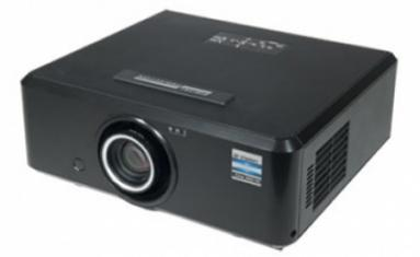 Proiettore DIGITAL PROJECTION M-VISION 1080P CINE 260 HC