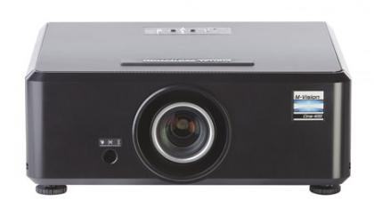 Proiettore DIGITAL PROJECTION M-VISION 1080P CINE 400 3D
