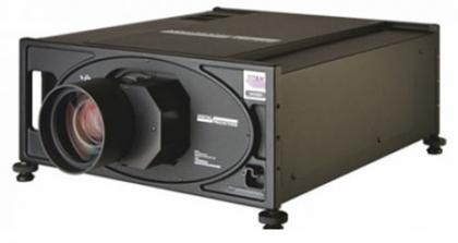 Proiettore DIGITAL PROJECTION TITAN 1080P 660 3D