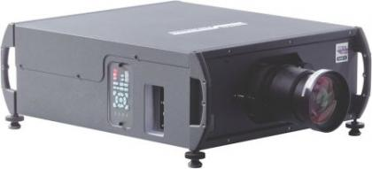Proiettore DIGITAL PROJECTION TITAN QUAD SX+3D