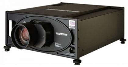 Proiettore DIGITAL PROJECTION TITAN WUXGA 660 2D
