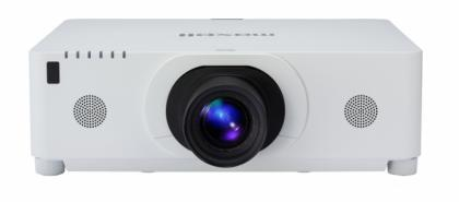 Proyector MAXELL MC-X8801-ML