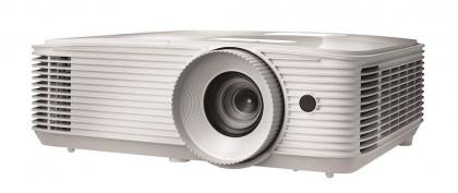 Proyector OPTOMA EH412