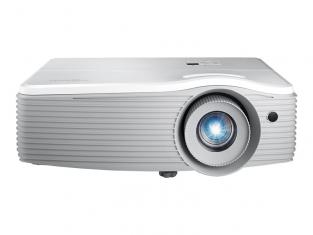 Proyector OPTOMA EH512