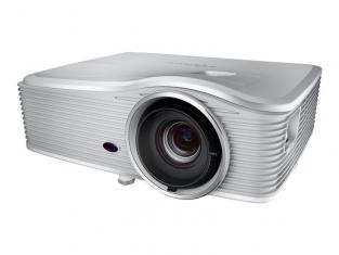 Proyector OPTOMA EH615T