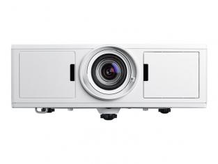 Proyector Laser OPTOMA ProScene ZH510T