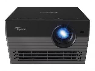Proyector Led OPTOMA UHL55