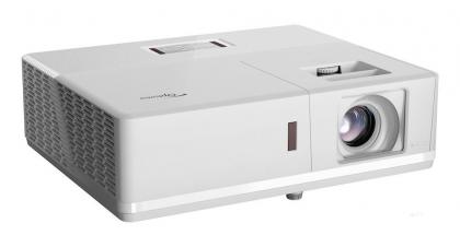Proyector Laser OPTOMA ZH606e