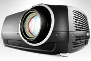 Proiettore  PROJECTIONDESIGN FL32 1080 ReaLed